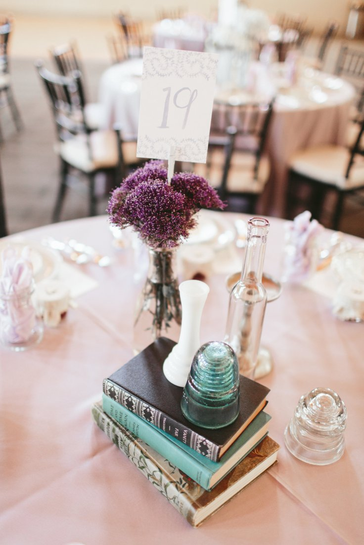 View More: http://janelleputrichphotography.pass.us/mikayla-jesse-wedding