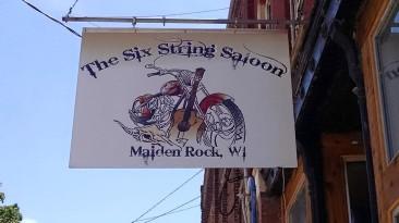 https://www.facebook.com/The-Six-String-Saloon-190054193461/