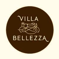 http://www.villabellezza.com