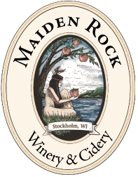 http://www.maidenrockwinerycidery.com/about.html