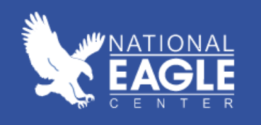 https://www.nationaleaglecenter.org